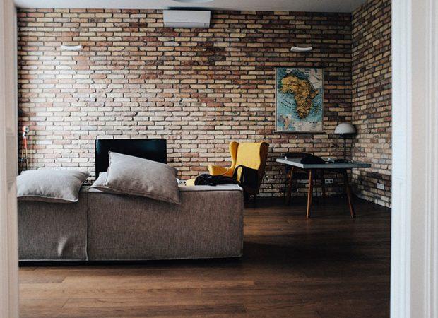 New PA Law Requires Carbon Monoxide Alarms