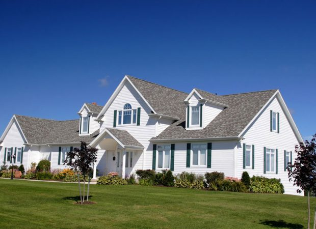 The Hidden Risk Most Homeowners Ignore