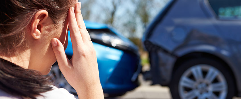 Will My Car Insurance Rates Increase And By How Much
