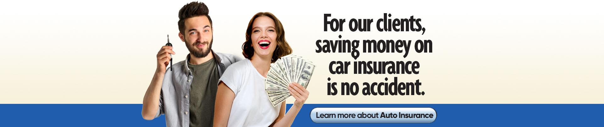 Car Insurance Companies Lancaster Pa