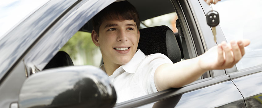 Separate Get Unruh Insurance Drivers Teen Should You For Car