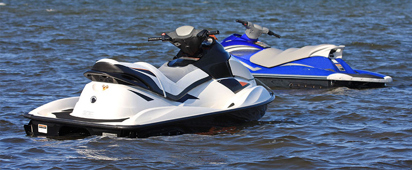 Do I Need Boat Or Jet Ski Insurance And Other Faqs Unruh Insurance
