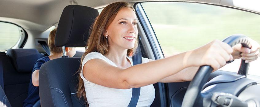 Car Insurance Agent Vs Direct 8 Advantages Of A Local Insurance Agent