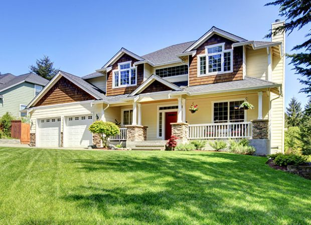 6 Things Your Homeowners Insurance Should Include
