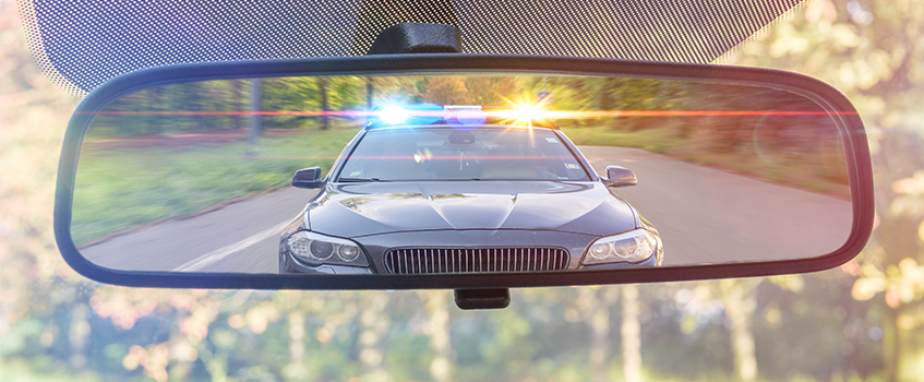 Penalties For Driving Without Insurance In Pa Unruh Insurance Agency