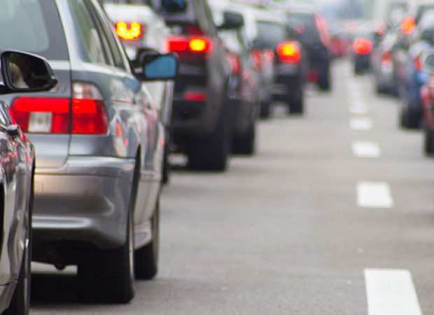 Liability Only Car Insurance: Is it Ever a Good Choice?