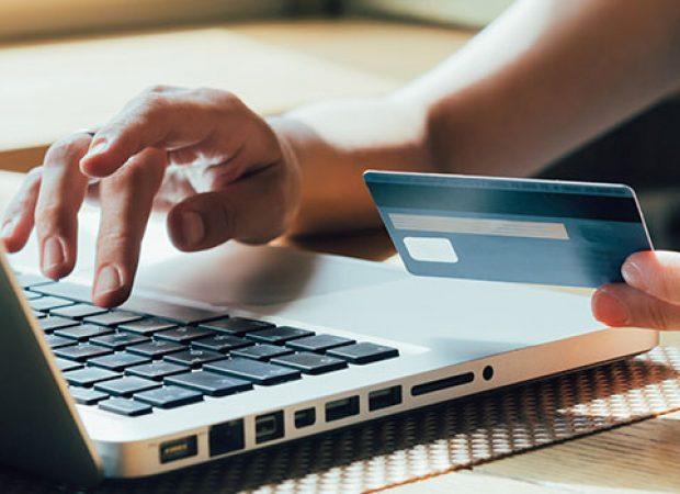 Can I Trust Cheap Online Car Insurance?
