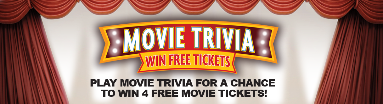 Unruh Movie Trivia