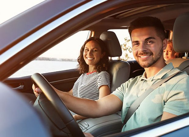 How to Compare Car Insurance Plans