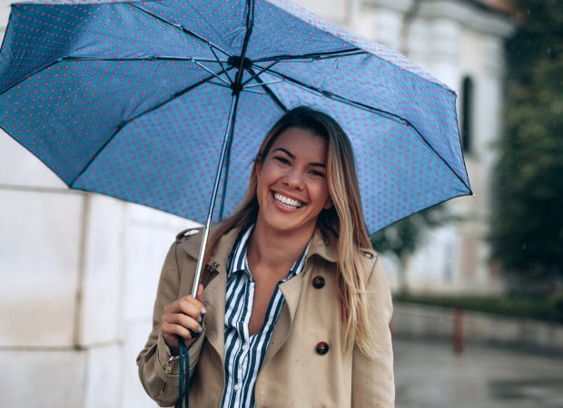 Missing Your Crystal Ball? Then You Absolutely Need Umbrella Insurance